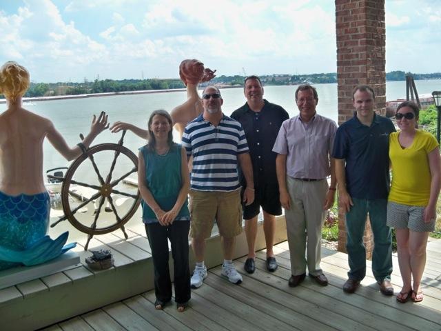 Steamboat Report June 2014