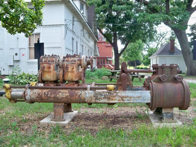 howard-waterpump