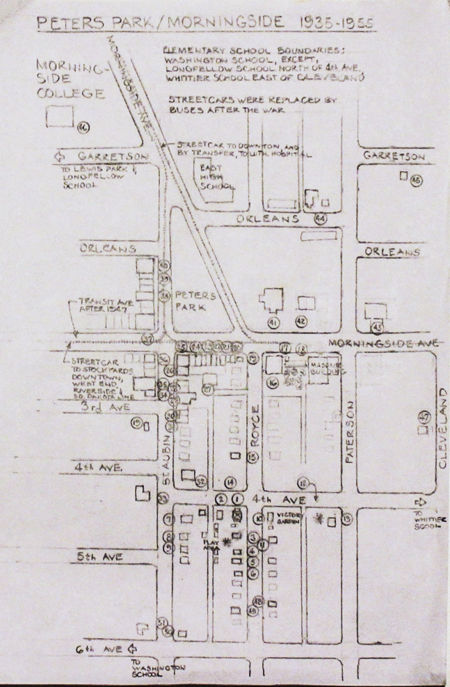 merz drum switch wiring diagram memoir by jerry froehlich  memoir by jerry froehlich