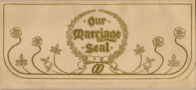 marriagesealcover