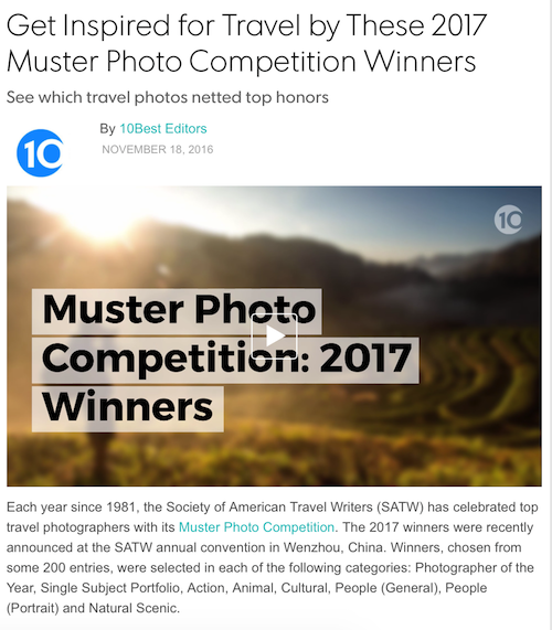 usatoday-satwmusterphotocontest