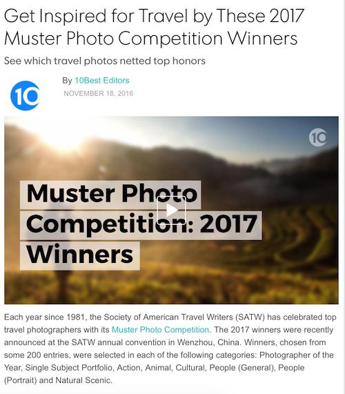 usatoday-satwmusterphotocontest